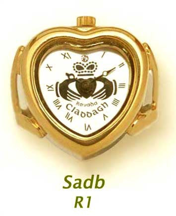 Sadb-Claddagh-Ring-watch