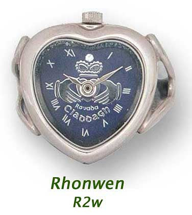 Rhonwen-Claddagh-Ring-watch