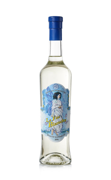 Holy Land Gin 700ml 45%