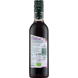 Blackcurrant Cordial 360 ml