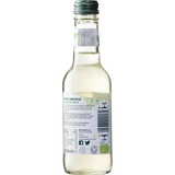Sparkling Elderflower 250ml