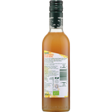 Ginger Cordial 360 ml