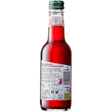 Sparkling Strawberry & Blackcurrant 250 ml
