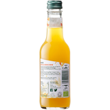 Still Mango & Orange 250 ml