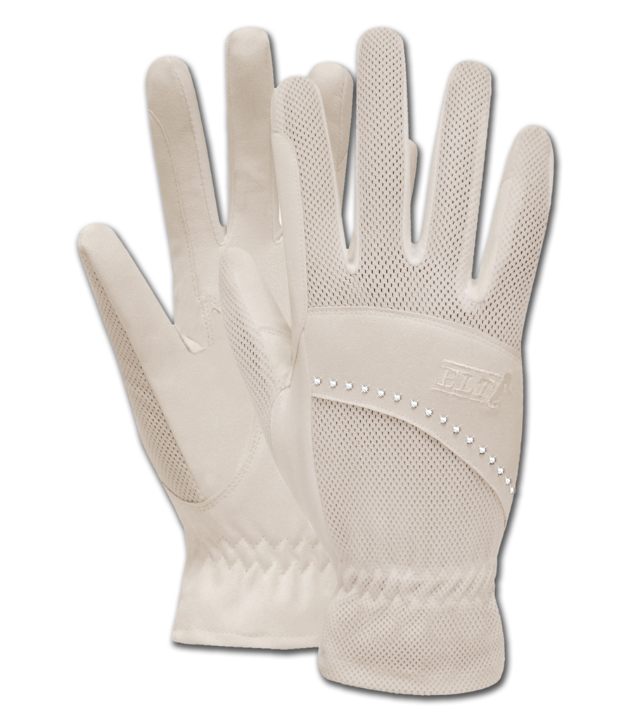 ELT Arose Riding Gloves