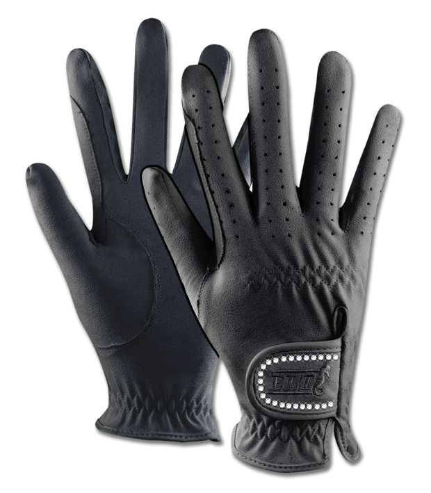 ELT Allrounder Riding Gloves
