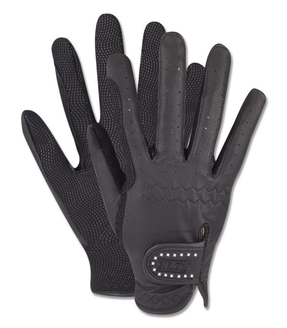 ELT Allrounder Winter Riding Gloves