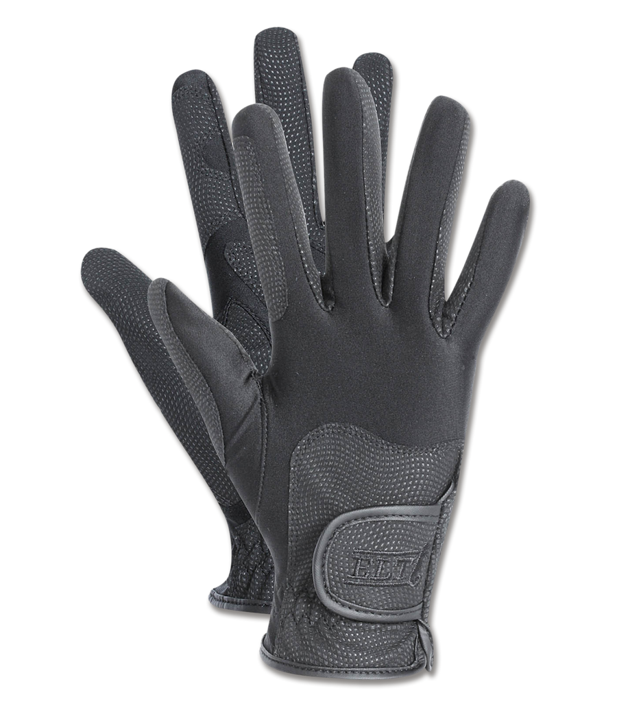 ELT Metropolitan Riding Gloves