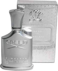 Himalaya Creed αρωμα