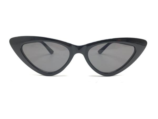 HALLE black women sunglasses xylvester