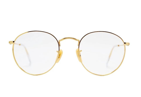 JOHN 1 women glasses oia Dorado