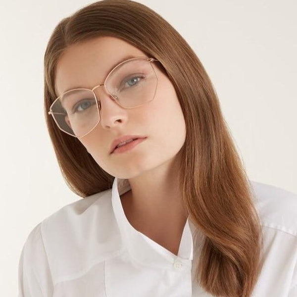 LAURA women glasses xylvester