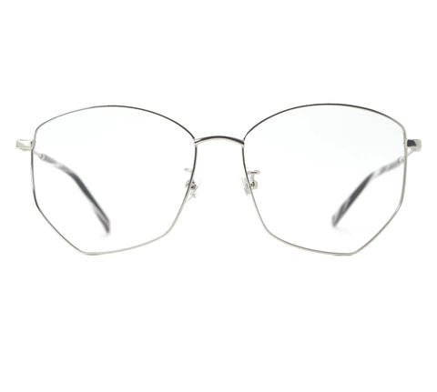 LAURA2 women glasses xylvester