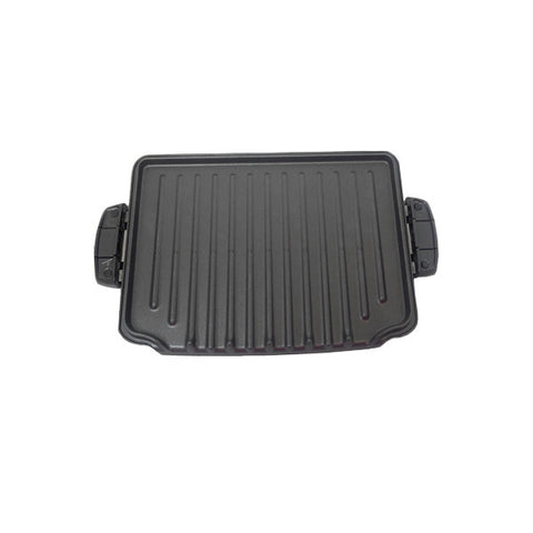 22740 (Lower Grilling Plate)