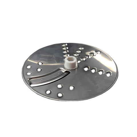 77792-1 (Reversible Slice/shredder Disc)