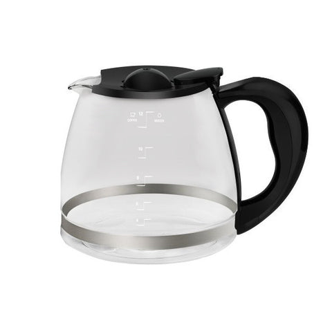 BCM1410B-01 (12 Cup Carafe)
