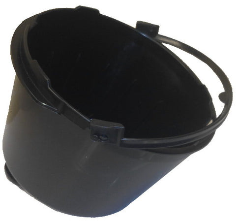 CM3000S-02 (Removable Filter Basket)
