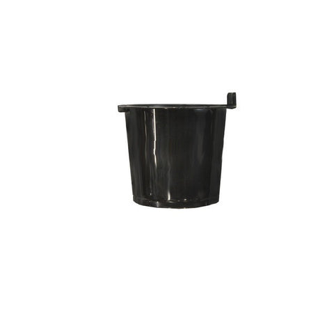 CM618-02 (Removable Filter Basket)