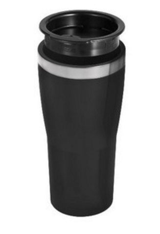 CM618-03 (16oz Thermal Travel Mug)