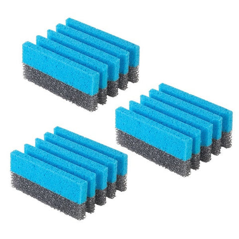 GFSP3 (Cleaning Sponges (3pk))