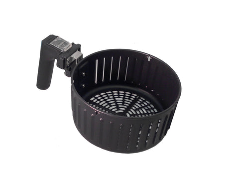 HF100WD-02 (2L Basket) NO LONGER AVAILABLE