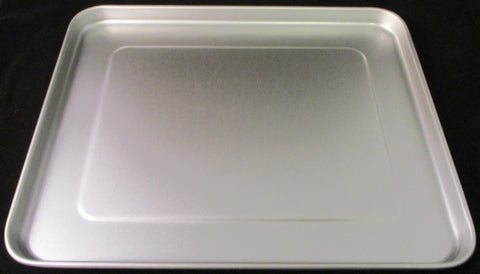 TO1675-06 (Bake Pan/drip Tray)