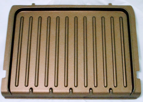 GRP360-02 (Removable Grill Plate (bottom))