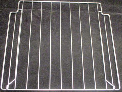 TO3210-06 (Slide Rack)