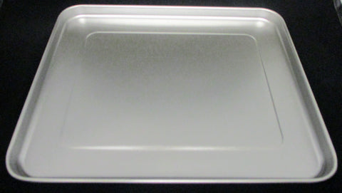 TO1420B-03 (Bake Pan)