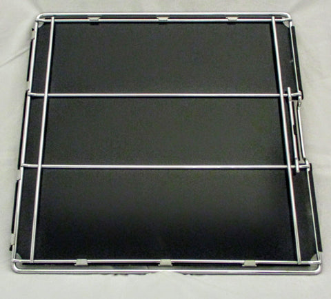 P300S-01 (Ceramic Tray) - NO LONGER AVAILABLE