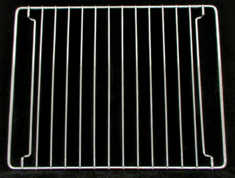 TO1745-06 (Slide Rack/broil Rack)