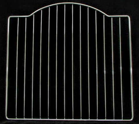 TO4211-03 (Dual Position Slide Rack)