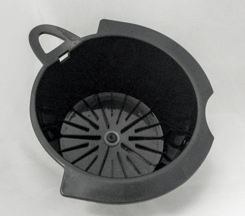 CM1200BC-03 (Removable Filter Basket)