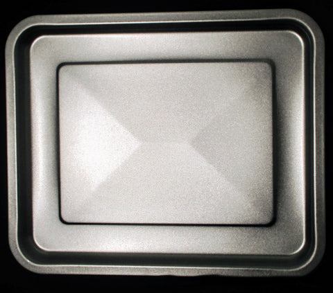 TO4314-05 (Bake Pan)