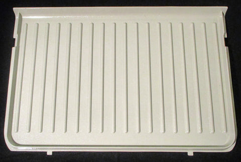 GRP1001-01 (Ceramic Top Grill Plate)