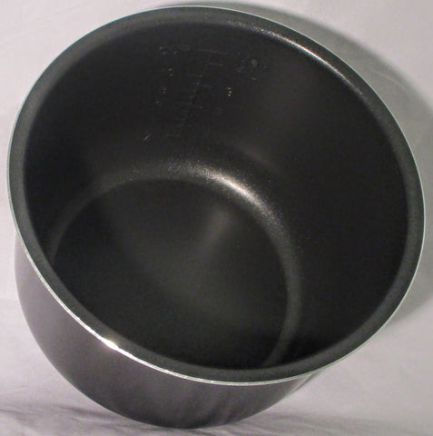 PR100-07 (Cooking Bowl)