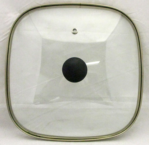 902AH-01-4063-1 (TEMPERED GLASS LID)