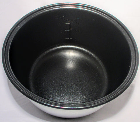 RC1412S-03 (Cooking Bowl With Water Level)