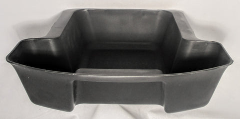 22862 (Removable Drip Tray)
