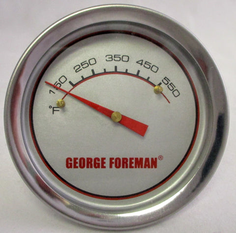 GGR60-03 (Temp Gauge)