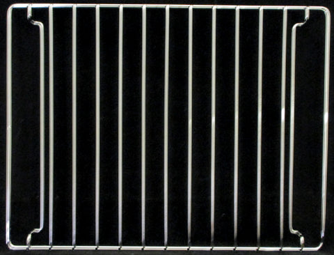 TO1303-06 (Slide Rack/broil Rack)