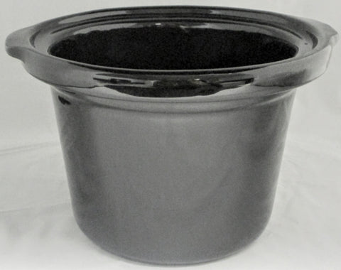 SC1004-03 (Stoneware Pot) - CAN NOT SUPPLY