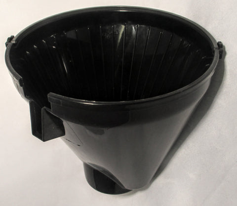 CM6000-01 (Washable Brew Basket)