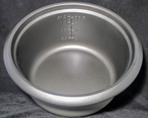 RC3314-03 (Nonstick Cooking Bowl W/level)