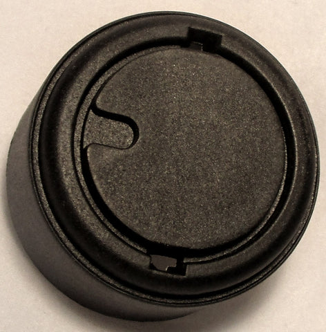 TO1303-03 (Toast/Timer Select Knob)