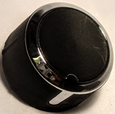 TO3210-03 (Light/Dark Toast/Timer Knob)