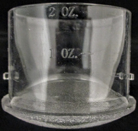 178253-00 (Measuring Cup/Cap)