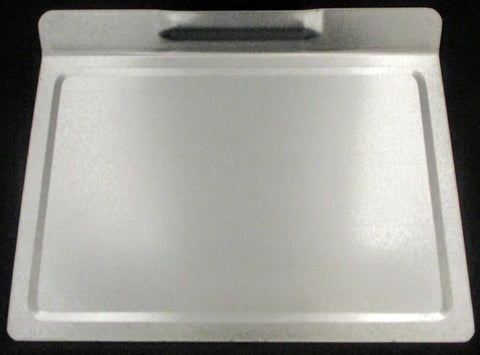 TO1300-04 (Crumb Tray)