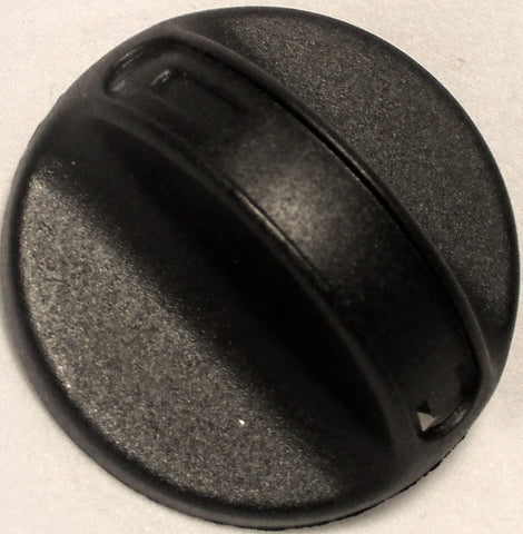 TO1455-03 (Toast/timer Selector Knob)