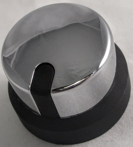 TO3250-01 (Temperature/cooking Knob)